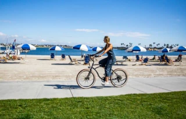what to look for in an electric bikes