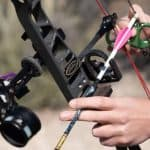 Best Arrow Rest for Compound Bow Hunting | Top 7 Picks & Buyers Guide