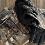 Best Hunting Gloves for Cold Weather | 6 Leading Gloves on Market 2021