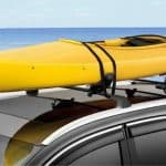 Best Kayak Roof Rack for Cars without Rails | 6 Pick With Ultimate Guide