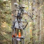 Best Ladder Stands for Bow Hunting | 6 Top Notch Ladders On Amazon