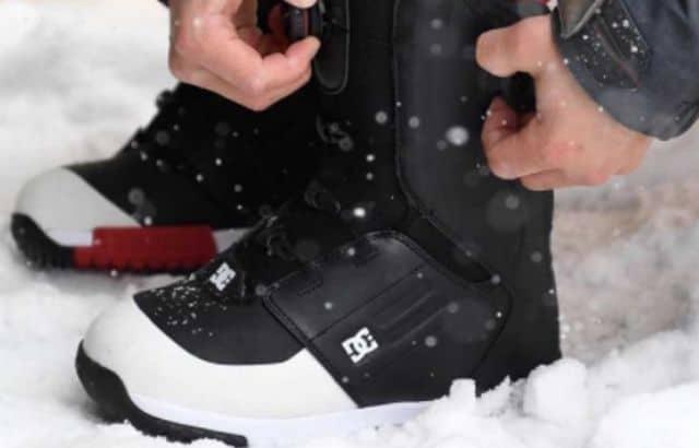 Best Women's Snowboard Boots
