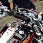 Can you Put Speakers on a Motorcycle? | Get the Right Answer Now