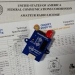 Can you listen to Ham Radio without a License?   Get the Right Gov Data