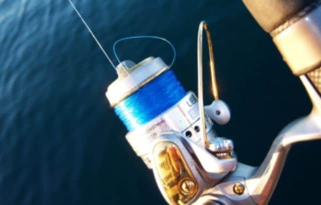 How Much Weight Can Fishing Line Hold