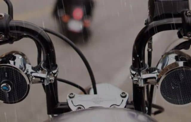 best 6x9 speakers for motorcycle fairing
