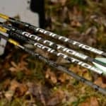 Best Arrows for Compound Bow Hunting | Top 7 Pick With Buyers Guide