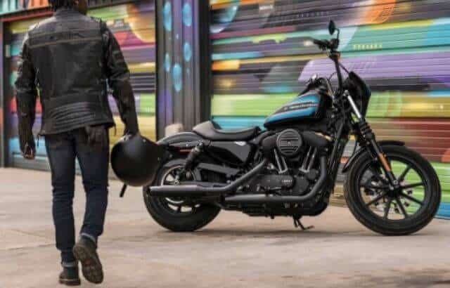 best motorcycle jacket