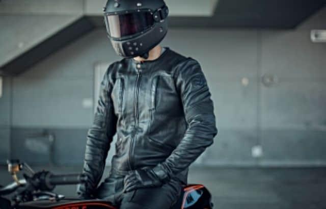 best summer motorcycle jacket 2020 uk