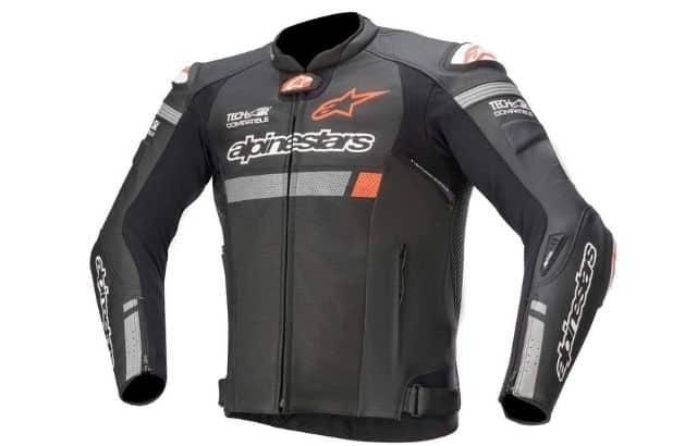 best summer motorcycle jacket 2020