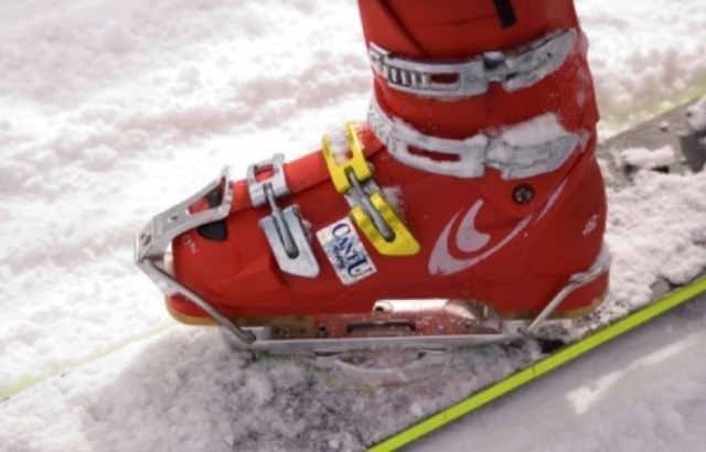 best women's snowboard boots for beginners