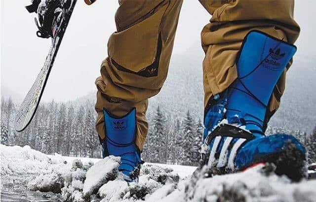 best women's snowboard boots for narrow feet