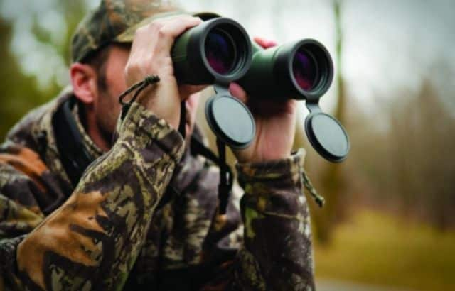 bushnell natureview porro prism binoculars