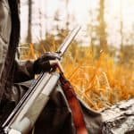 7 Essentials of Hunting | Thing You Can't Afford To Forget While Hunting