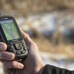 Best GPS for Elk Hunting | 6 Top GPS That Lift Your Hunting Experience