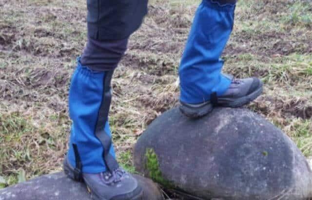 best hunting gaiters forum