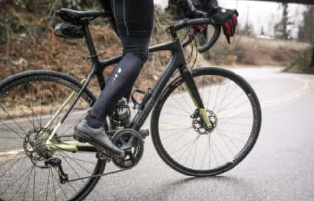 best bikes under $500