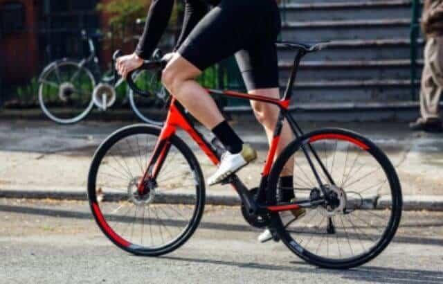 best entry-level road bike 2020