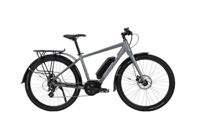 best electric bikes under $2000