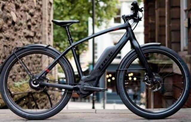 best electric bikes under 500