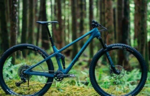 best mountain bikes under $2,000