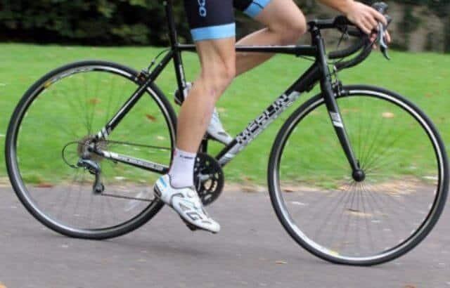 best road bikes under $3000