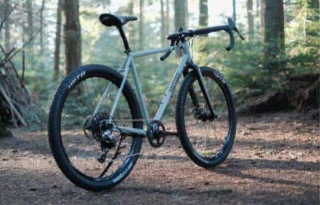 Bikes Direct reviews