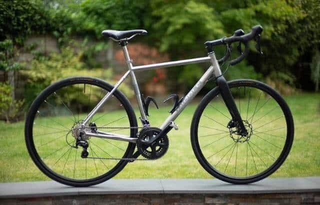 Is Bikes Direct  Legit