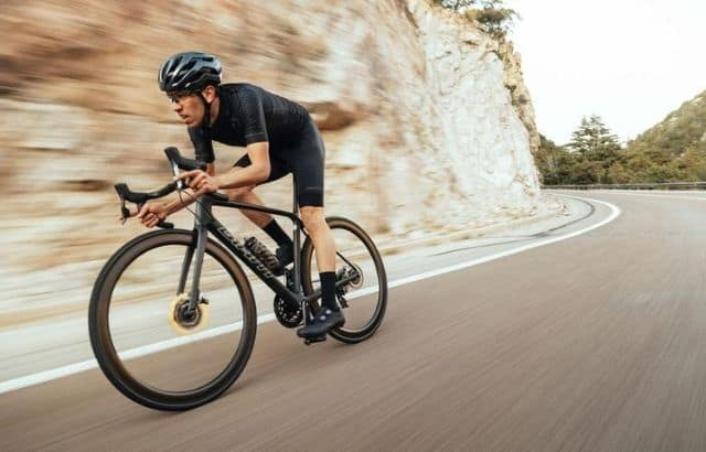 Must-Have Giant Bike Accessories for Serious Riders