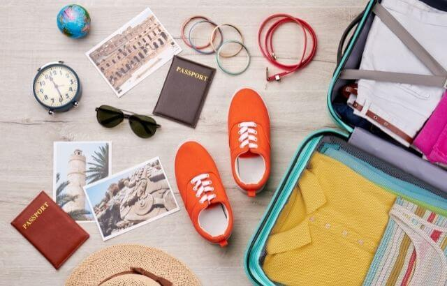 Brilliant Travel Accessories Every Traveller Must Have