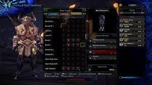 Hunting Horn Build